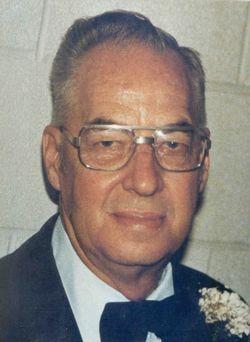 George Ballard