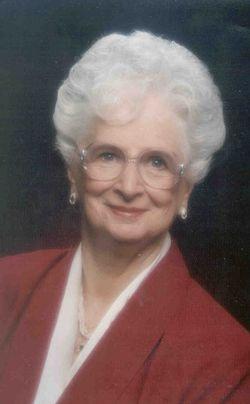 Dorothea Ballard