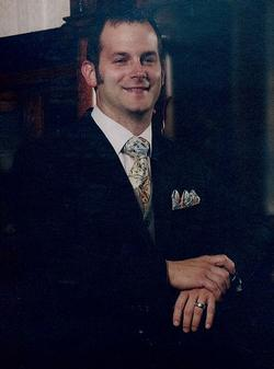 Ryan Ballard EMT-P