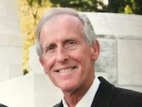Dennis H. Bernhardt