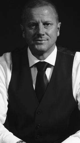 Craig H. Bernhardt, Esq.