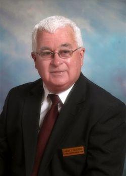 Larry J. Cameron