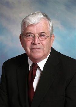 Ronnie E. Boone