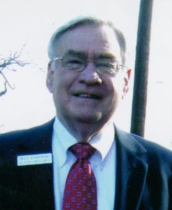 William L. Griffin, Jr.