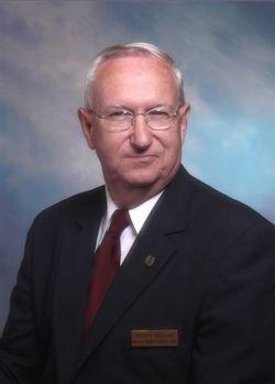 Johnny L. Sellars
