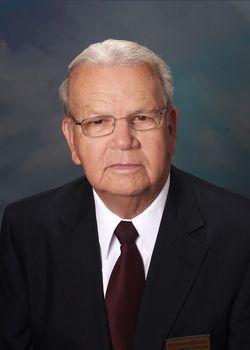 Richard Shearer