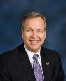 Robert L. Forward