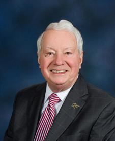 Robert J. Kohl