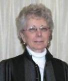 Jacqueline C. Myrick