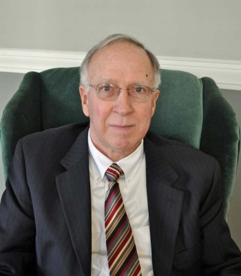 Timothy A. Berkebile