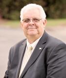 Bobby J. Brannen