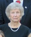 Jeslyn Weitman