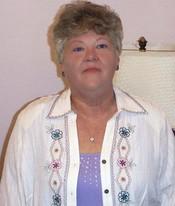 Saundra Porter