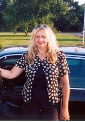 Loretta Ann DeMaio