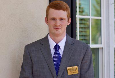 Todd Bryson
