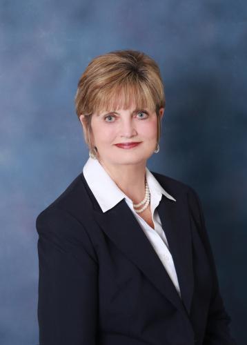 Linda N. Gaskins