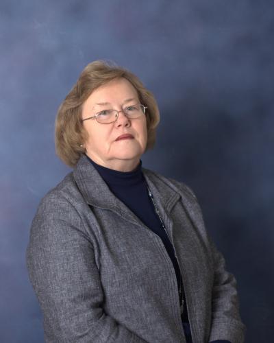 Carolyn Sellers Davis
