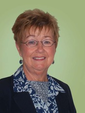 Sherrie Leonard