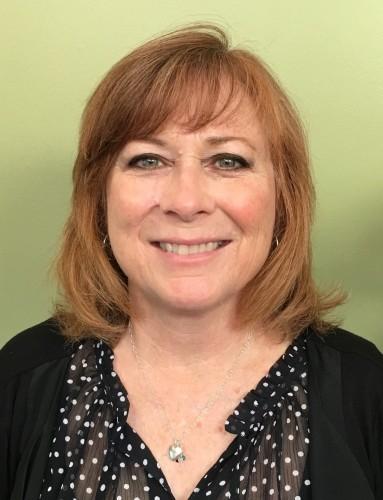 Julie Hinzmann