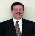 Steve Wimmer