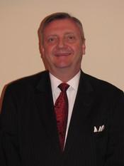 Jimmie Lewis