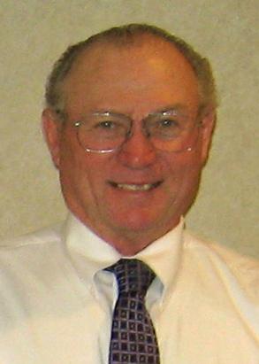 Dennis Smithburg