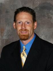 Michael (Mike) Lancaster