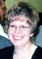 Erma Jean (Tallieu) Kennedy