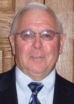 John Welke