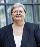 Janice Dierkes
