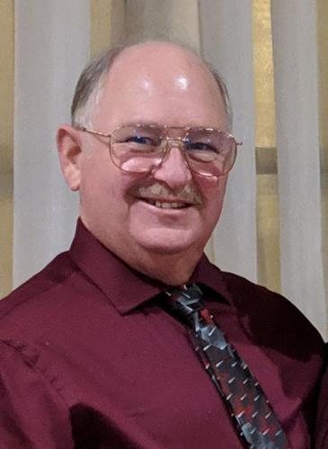 Doug Merry