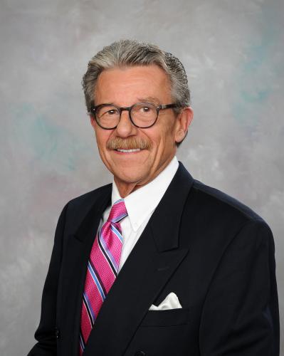 Walter Herip