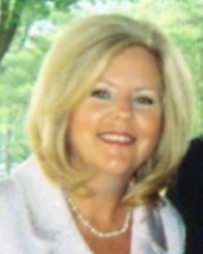 Cindy Bullock