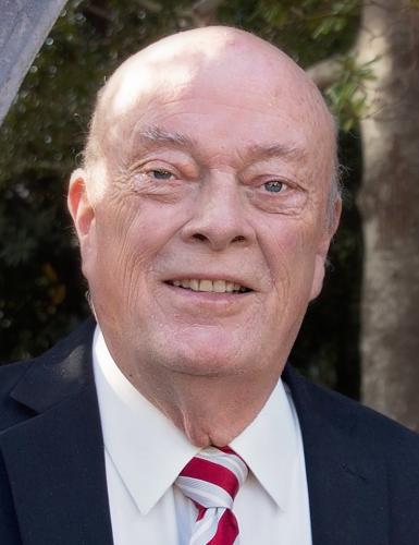 Ronald H. Siebe