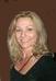Kathy Cianni