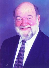 Paul DeWeese