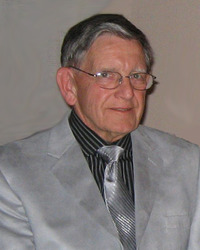 Bill Somero