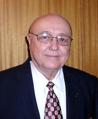Bill Jula