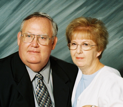 RON AND ADA LOWELL