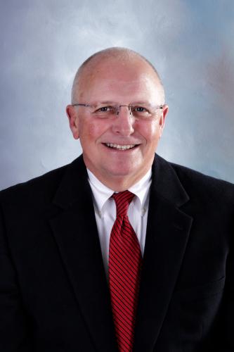 Dan Barnett