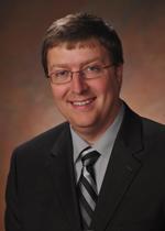 David J. Burawski