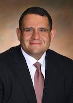 Luis Osorio