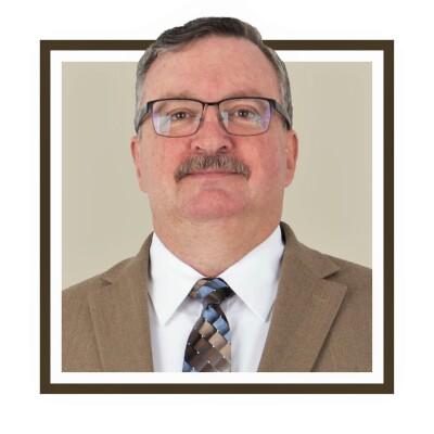Michael Gedert