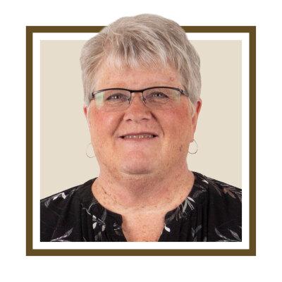 Julie Hulett