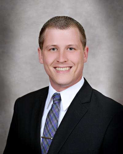 Jeff Noyes