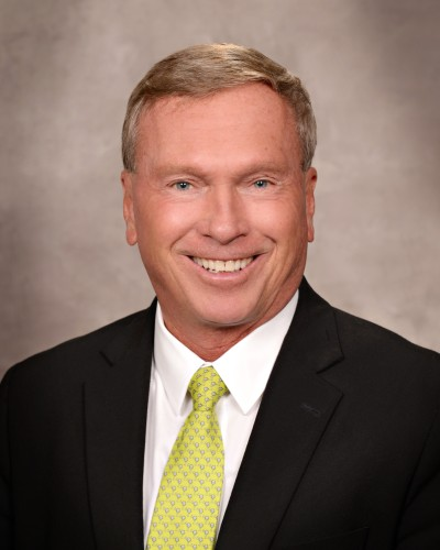 Randy Krause