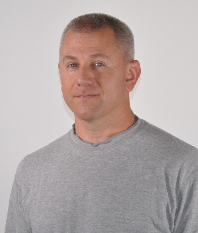 Scott Jerosz