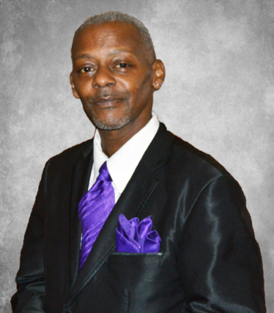 Tyrone Bowles