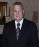 Raymond Alexander