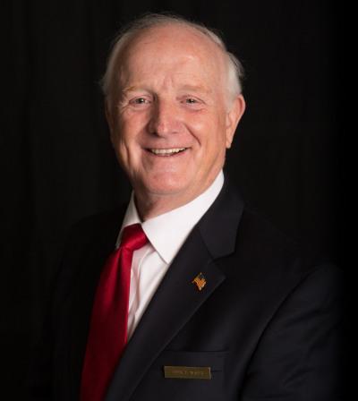John F. Maier